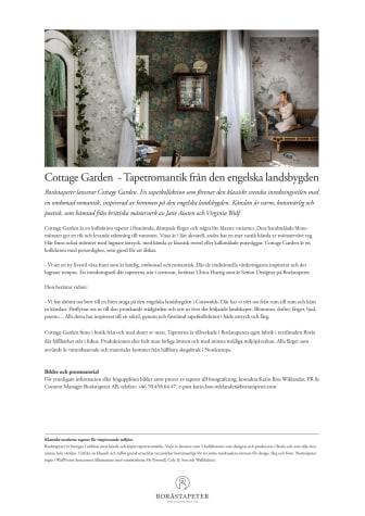 Cottage Garden PRM SE.pdf