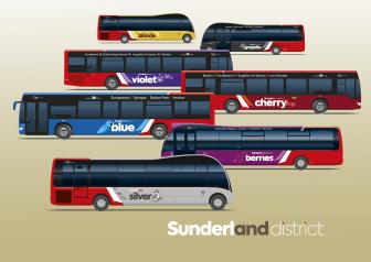 Sunderland bus brands.jpg