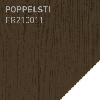 FR210011 POPPELSTI