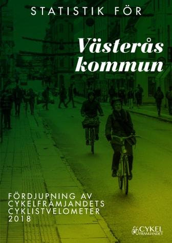 Västerås kommun