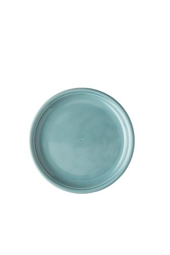TH_Trend_Colour_Ice_Blue_Fühstücksteller_20_cm