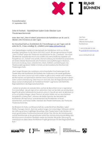 PM_ZXF_Sep2021_FINAL.pdf