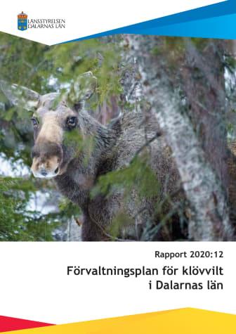 2020-12_Förvaltningsplan klövvilt Dalarna.pdf