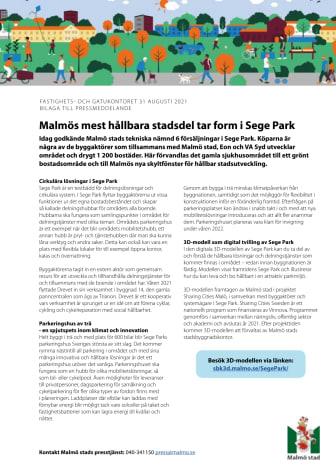 Sege Park bilaga 210831.pdf