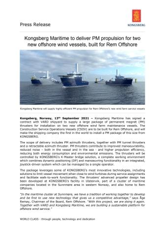 September 2021 - KM - Rem Offshore FINAL.pdf