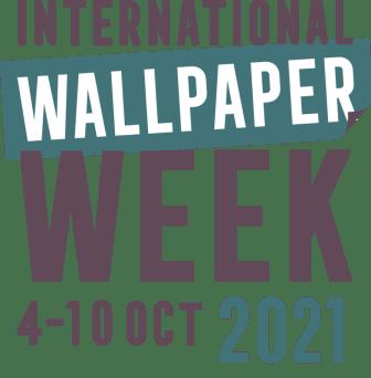 WallpaperWeek 2021