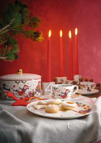 HR_Christmas_Songs_2020_'Morgen_kommt_der_Weihnachtsmann'_Mood02