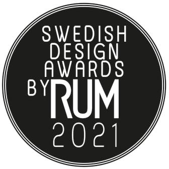 SDAbyRum_2021_final.jpg