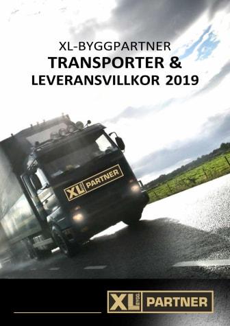 XL-BYGGPARTNER utökar i Stockholm!