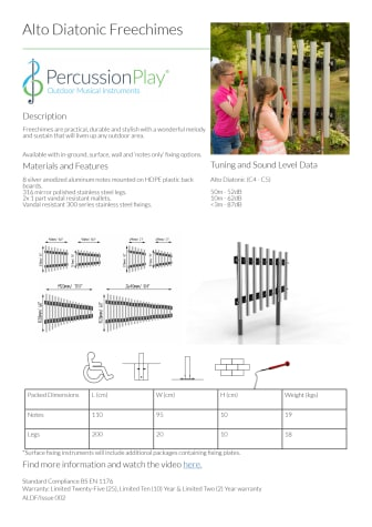 Produktblad Alto Diatonic Freechimes 2020 .pdf