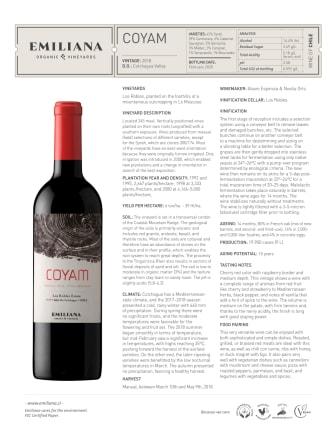 Produktblad COYAM 2018.pdf