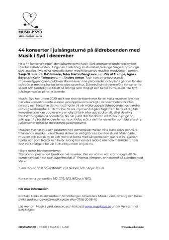 201202_julsångsturne.pdf