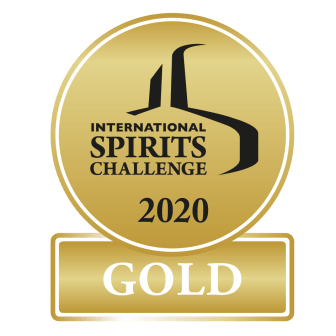 ISC 2020 Medals Gold.png