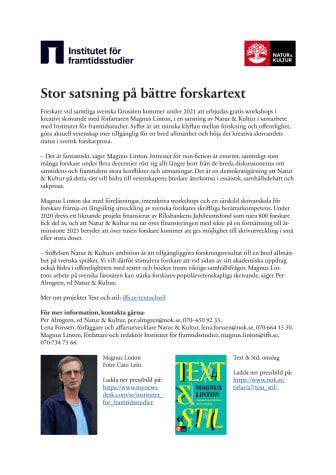 Pressmeddelande Text och stil_pdf