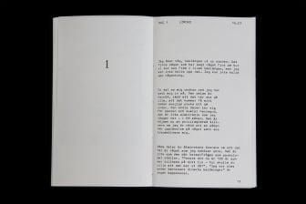Avskärmad – Ludvig Östman
