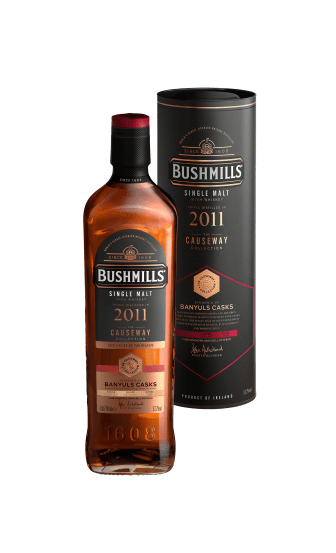 BSH_4717_BANYULS_NORDIC_BOTTLE_PACK_RGB_HR.png