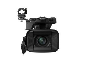 Canon XF605 FRT.jpg