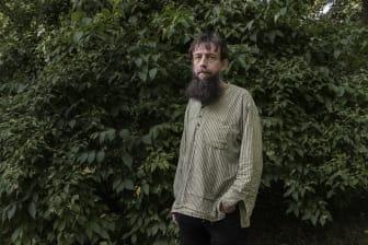 Jonathan Morén