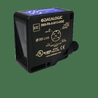 Datalogic fotocell S65