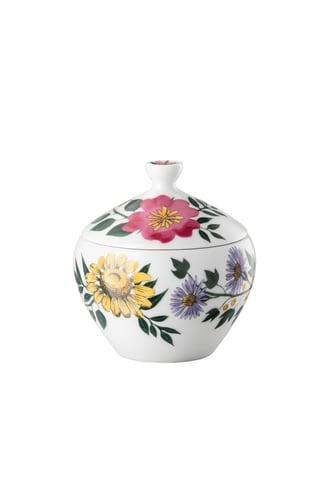 R_Magic_Garden_Blossom_Sugar_bowl_6_Pers