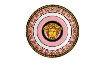 RmV_Medusa_Rose_Plate_18_cm