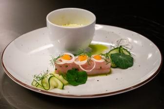 master_chef_2020_ep11_painetehtava_kierros2_annoskuva_sirly_kuvaaja_sara_forsius-01409.JPG