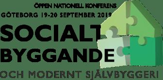logo-konferens-2019