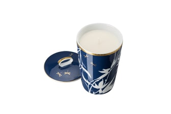 R_Heritage_Turandot_blue_Scented_candle_with_wax