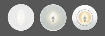 Vridbrytare-belyst_3-Serien_RGB_PROD_auf grau