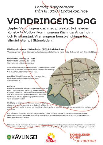 Kavlinge_infoblad.pdf