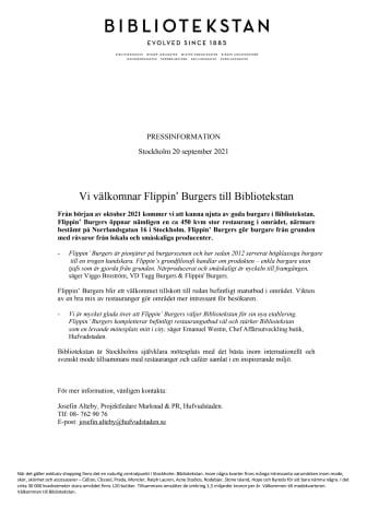 210920_FlippinBurgers_Bibliotekstan.pdf
