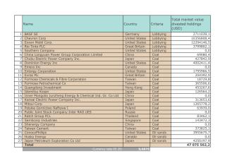 eksklusjoner pdf.pdf