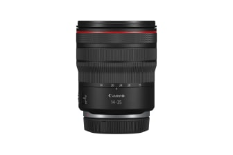 Canon RF 14-35mm F4L IS USM Side with cap FRT 02.jpg