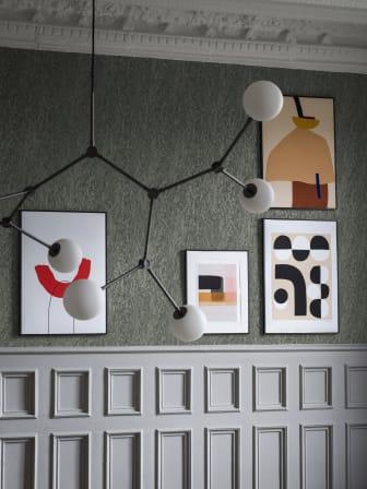 Malibu-1_Image_Roomshot_Livingroom_Item_3064_0016_PR