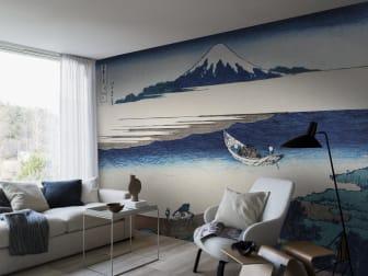 Hokusai_Image_Roomshot_Item_3139_PR