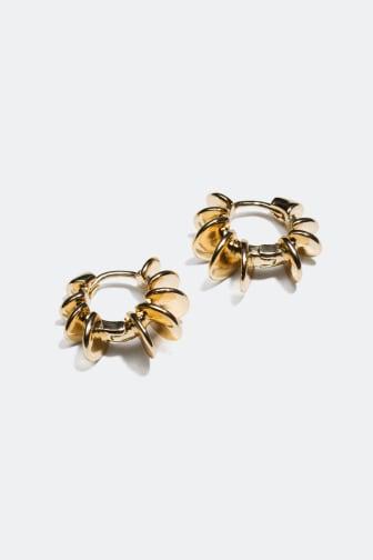 Earrings 79,90 kr