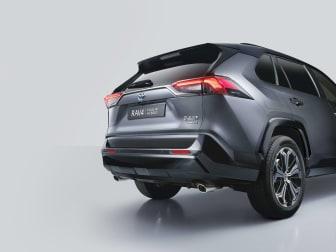 rear-detail-vr-v3-white
