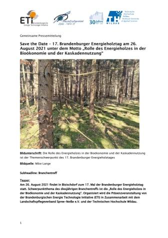 210713_TH_News_SaveTheDate_EHT2021_MR.docx.pdf