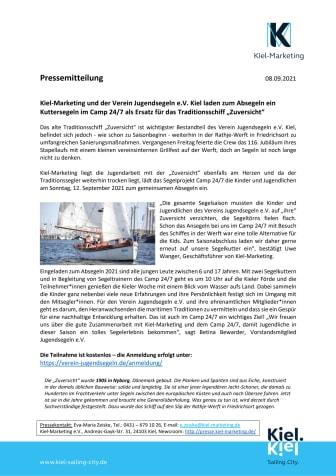 PM_Absegeln der Kinder Jugendsegeln Zuversicht.pdf
