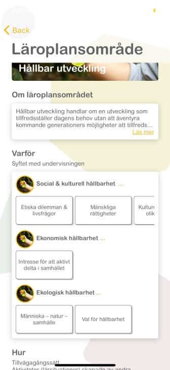 edChild_app_2.jpg