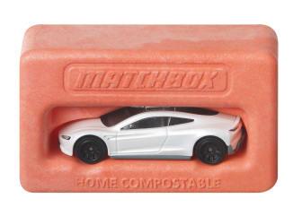 Matchbox Telsa Roadster 99� Recycled_01.jpg