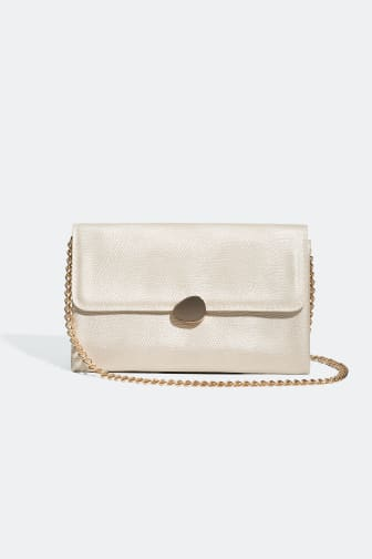 Bag - 19.99 €