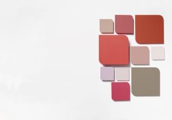 Sikkens-ColourFutures21-Expressivepalet-kleuren
