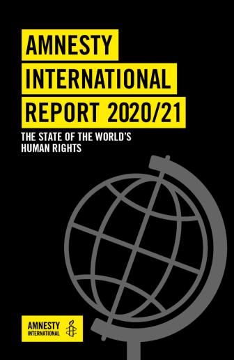 Amnestys Årsrapport 2020, eng.pdf