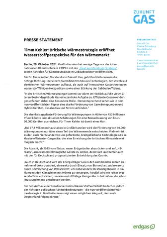 20211015_Presse Statement_Wärmestrategie_UK.pdf