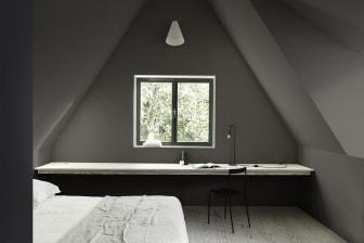Flexa-HomeForMeaning-Kleurentrends2020-Zolder