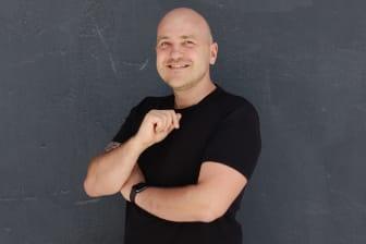 Simon_Mohr_web