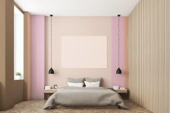 Sikkens-ColourFutures21-Expressivepalet-Hotelkamer