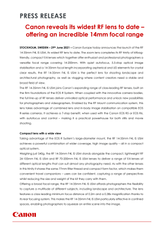 Pressmeddelande Canon RF 14-35mm F4L IS USM.pdf