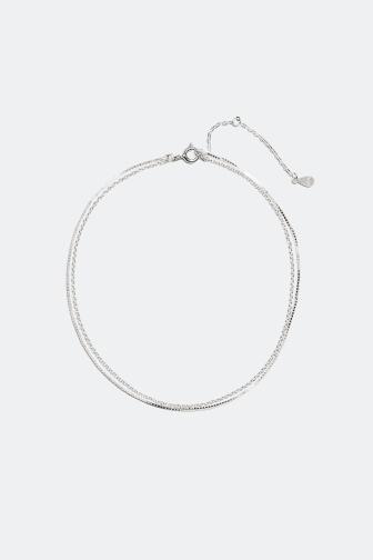 Anklet, 925 sterling silver, 179 kr